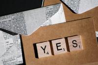 selecting-in-versus-selecting-out-sally-bibb-blog-cc-pexels