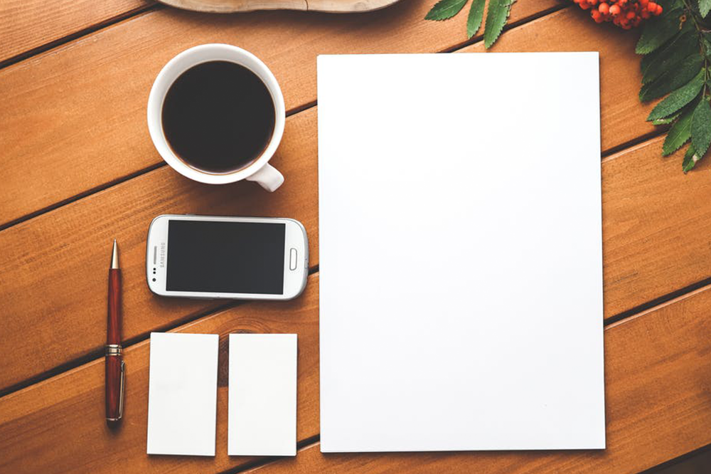 six-lessons-successful-career-change-sally-bibb-blog-cc-pexels