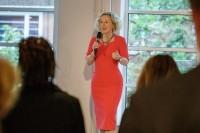 SBRD-book-launch-speech-sally-bibb-blog