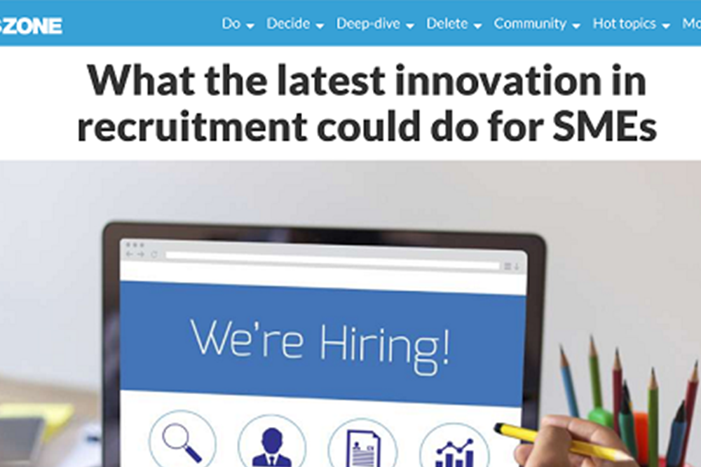 latest-innovation-recruitment-SMEs-sally-bibb-blog