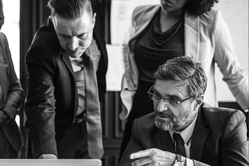 three-lessons-from-leader-implemented-sbr-sally-bibb-blog-cc-pexels