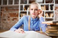 five-tips-calming-interview-nerves-sally-bibb-blog-cc-pexels