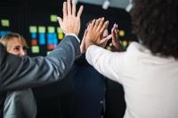 how-manager-became-strengths-based-leader-sally-bibb-blog-cc-pexels