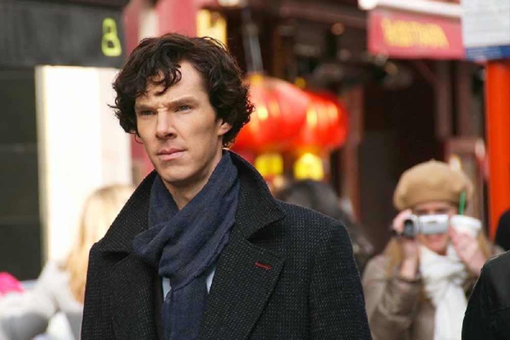 Benedict-Cumberbatch-exceptional-people-sally-bibb-blog-cc