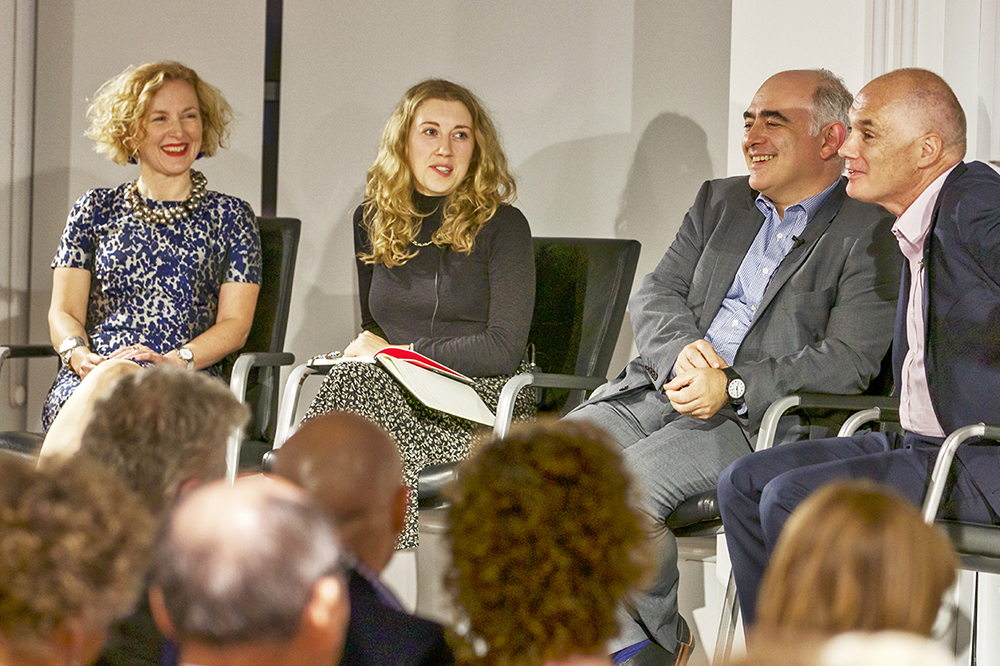 stefan-stern-and-panel-the-strengths-book-launch-sally-bibb-blog