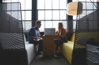 performance-management-conversations-sally-bibb-blog-cc-pexels