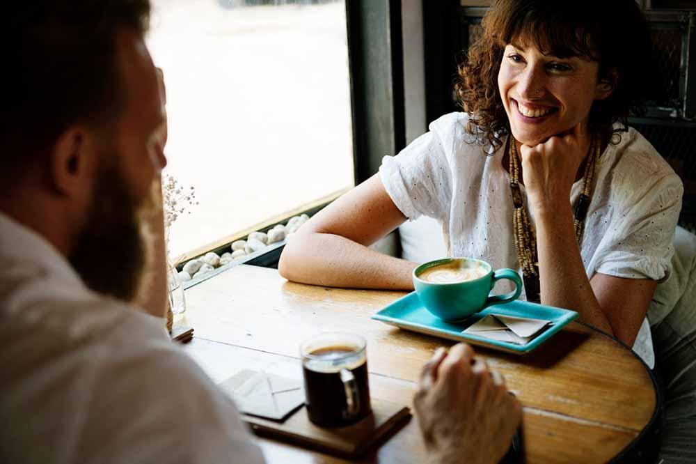power-of-strengths-interview-sally-bibb-blog-cc-pexels