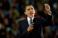Obama-greatest-gift-organisations-can-give-sally-bibb-blog-cc-pexels