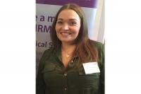 theFIRM-strengths-great-recruitment-professional-sally-bibb-blog