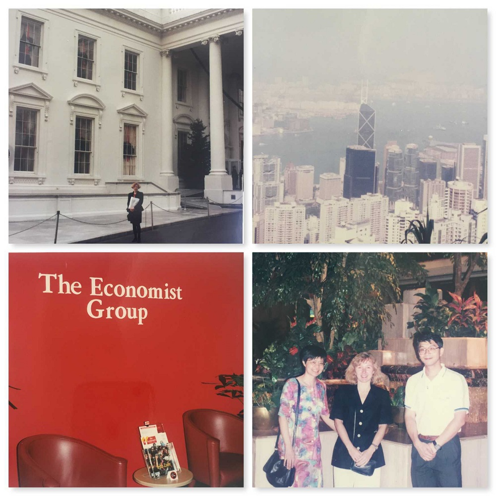 memories-of-working-overseas-sally-bibb-blog